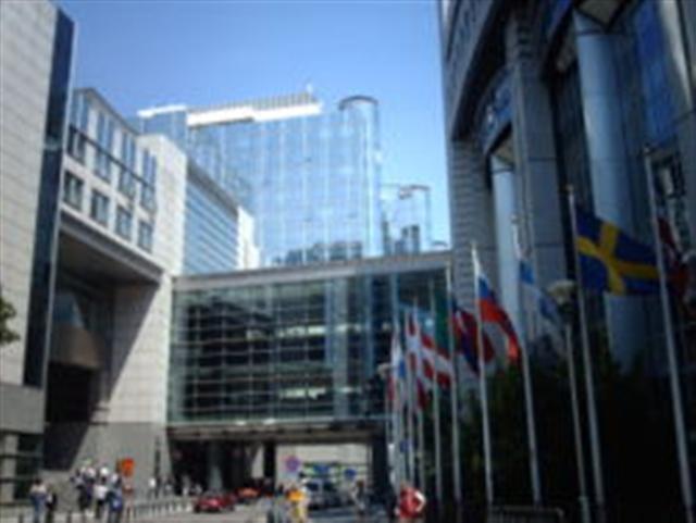 europeanparliamentsmall.jpg
